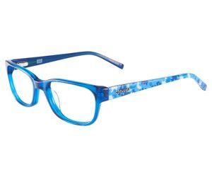 8dabf57140 Converse Kids Eyeglasses K300 Blue