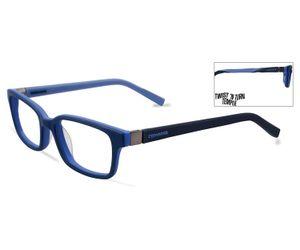 Converse Kids Eyeglasses K020 Blue