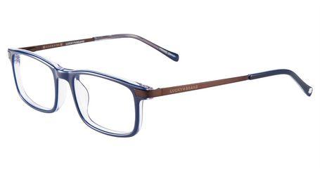 b3ae0724c9 Lucky Brand Kids Glasses - Best Glasses Cnapracticetesting.Com 2018