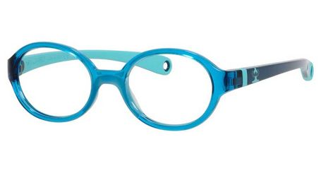 Kids By Safilo Sa0004/N Green 01ED