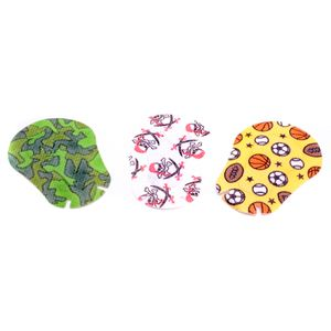 Kids Eye Patches  MYI™ Occlusion Boys Regular