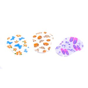 Kids Eye Patches  MYI™ Occlusion Girls Junior