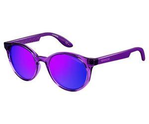 Carrera Childrens Sunglasses Carrerino 14/S 0KNN Cyclamen