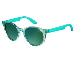 Carrera Childrens Sunglasses Carrerino 14/S 0KRD Aquamarine