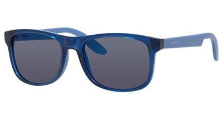 Carrera Childrens Sunglasses Carrerino 17/S 0TSZ Blue