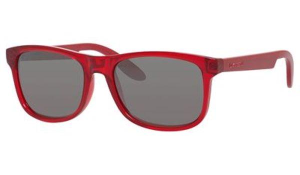 Carrera Childrens Sunglasses Carrerino 17/S 0TTG Red