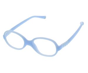 9219c1f3bc0 Eyewear for Kids - Dilli Dalli - Optiwow