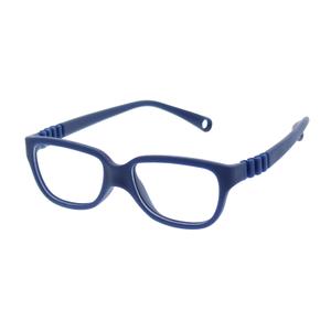 Dilli Dalli Tutti Frutti Kids Eyeglasses Navy