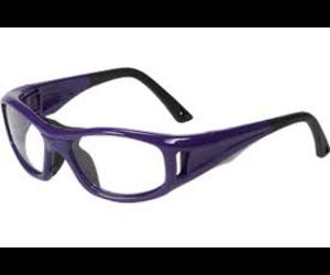 04da7a5a4c Liberty Sport Rec Specs F8 Street Series Eyeglasses Sword Totem F8 ...